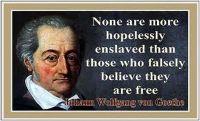 J.W._Goethe