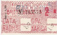 biletat_e_kinemase